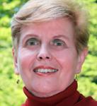 Barbara Reinhold